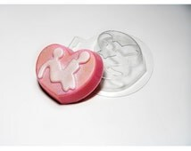 Kamasutra plastic mold, sex mold, sexy mold, love mold, men and women, heart mold, sex soap, sexy soap, romantic soap, lovely soap,mold sold