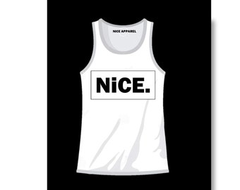 The NiCE Customs