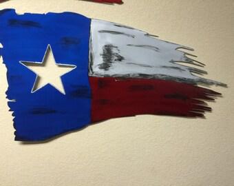 Texas Flag 3.0