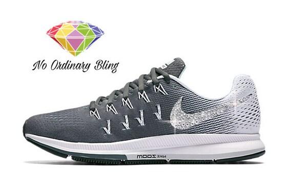 Nike Air Max 1 Hazelnut Suede  4269fa01721f