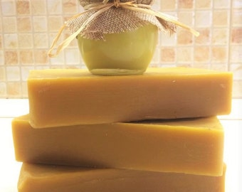 Beeswax ointment skin care