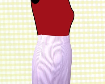 Skirt size XS