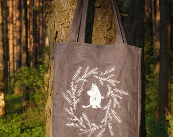 Bag 'Moomin'
