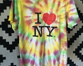 To Dye for NY