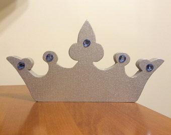 Beautiful Princess Crown