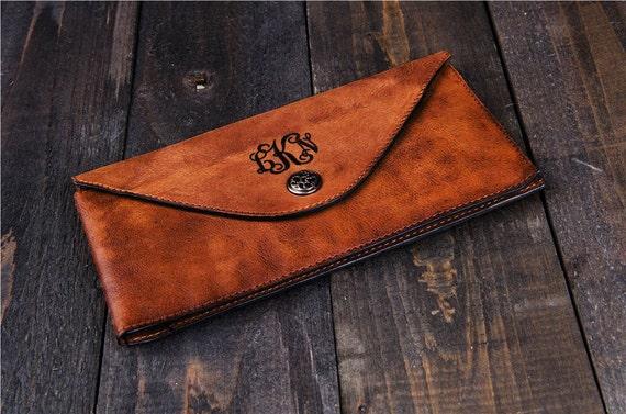 womens wallet for women unique womens wallets clutch by