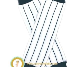 Referee Leg Warmers, Baby Legwarmers, Boys Leg Warmers, Girls Leg Warmers, Teen Arm Warmers, Cotton Leg Warmers, Sports Leg Warmers .