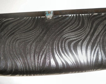 AMICI Clutch/Wallet