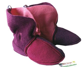 House slipper foot warmers booties slippers slippers women boots yoga