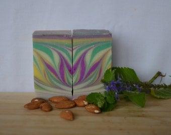 Guava Fig Soap