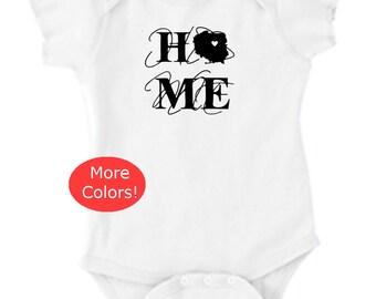 POLISH BABY, poland baby, polska baby, poland, polska, baby poland, polska clothing, polska t shirt, polish t shirt, polish clothing