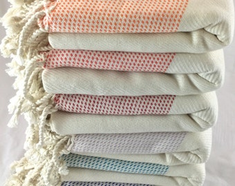 turkish towel turkish beach towel turkish bath towel beach towel peshtemal