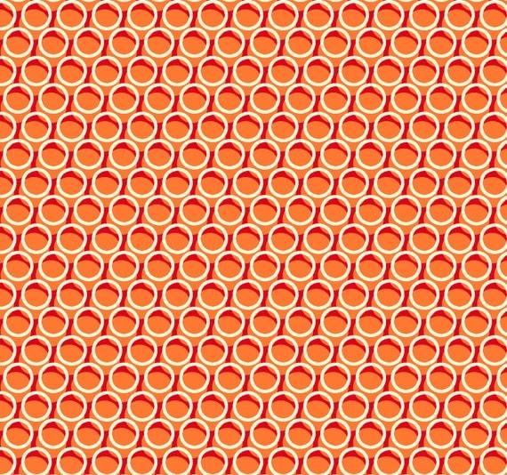 5872-33 orange dot