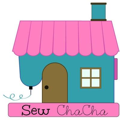 SewChaCha