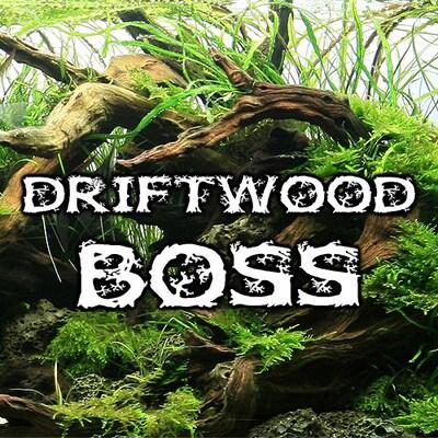 susquehannadriftwood