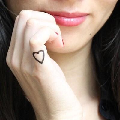 tattoomint