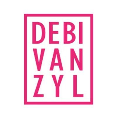 debivanzyl