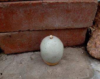 Primal Storage Birth Seed Coil Pot