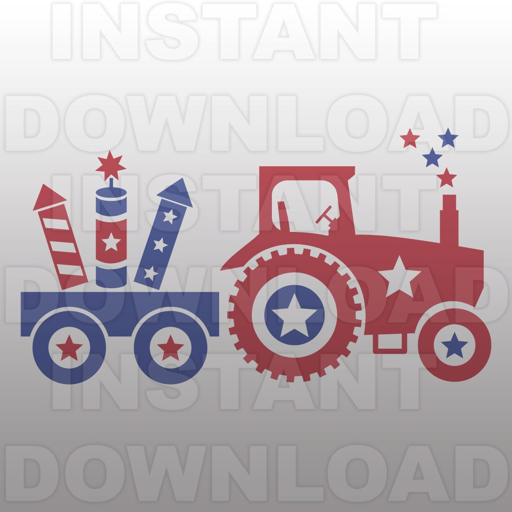 Tractor Invitations is great invitations template
