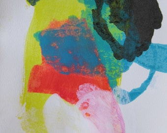 Paint Bloom Il