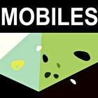 frithmobiles