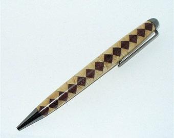 Handmade Euro Style Ballpoint Pen