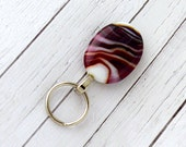 Magnetic Badge Holder, Magnetic Eyeglass Holder