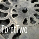 ForetTwo