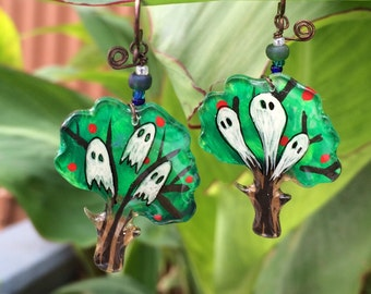 04 ghost tree earrings 1201
