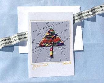 Creative Christmas Cards,Handmade Greeting Cards for Christmas,Greeting Card Merry Christmas,Christmas Greetings Wishes,Happy Xmas Cards