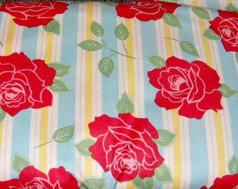 Moda Urban Sweet Cotton Fabric