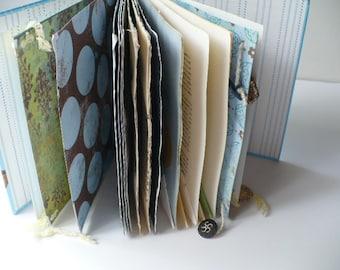 Photo Album Guest Book, Wedding Guestbook, Scrapbook Album, Personalized