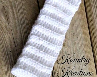 Crochet Headband, Headband, Crochet Headband Head wrap Ear warmer Warm Hair Band (Ready to Ship)