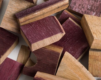 wine soaked bbq blocks alpine wine design outdoor