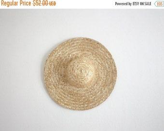 VACATION SALE. market sun hat