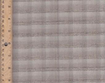 Lecien Japanese  Centenary Collection Homespun  31249  02