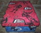 Star Wars Keepsake Box