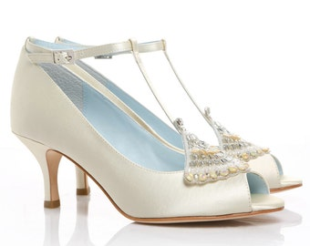54a9b87d61055 1000 images about shoes on pinterest red gold weddings comfortable ...