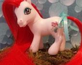 My Little Pony: The Little Mermaid