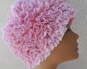 HAT = pink cloud=