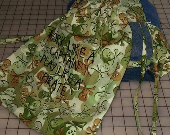 Child Blanket, Drawstring Sack, Child Drawstring Sack