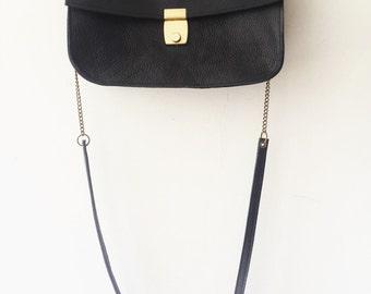 Handbag ,Cross body bag,Evening purse, woman purse