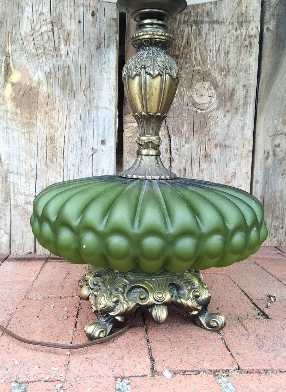 Small Table Lamp Shades
