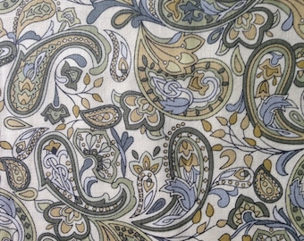 RJR Cape Cod Quilters Fabric