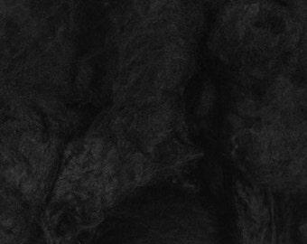 Silk Hankies, Black Silk, Mawatas, Mulberry, Bombyx