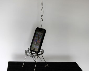 iphone Stand 1.1