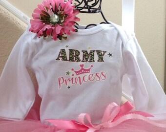Army Princess, Army, Army Princess Shirt, Military Princess, Army Princess Tshirt,
