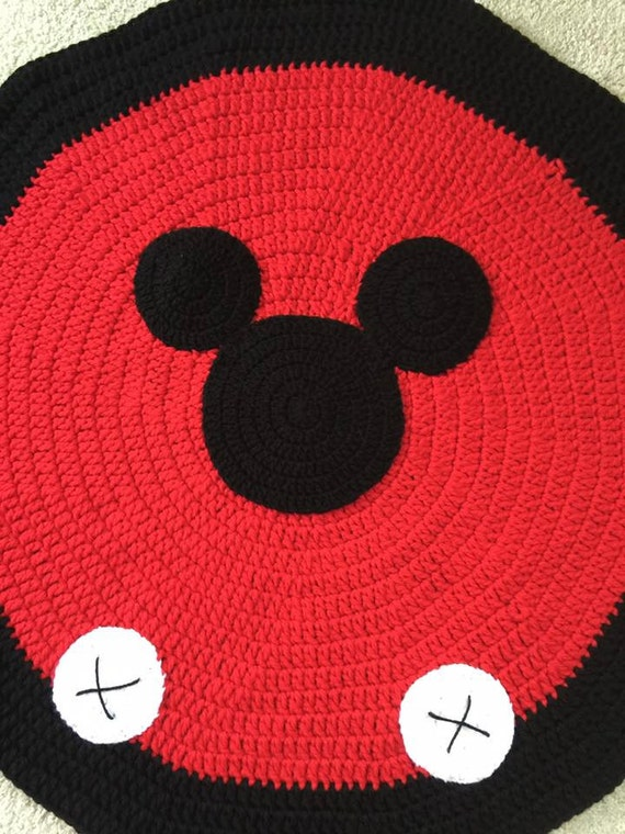 Crochet Mickey Mouse Rug Nursery Rug Pet Bed. Kitchen Table Cushions. Kitchen Window Over Sink. Kitchen Window Paella. Kitchen Backsplash No Tile. Kitchen Remodel Vancouver. Kitchen Door Colour. Modern Kitchen With Dark Cabinets. Open Kitchen Just Eat