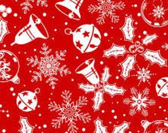 Christmas WRAP Gift
