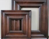 Custom Order / 3 - 16x20 Frames